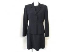 PaulSmith women(ポールスミスウィメン)のワンピーススーツ