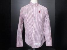 GB(ジービー)のシャツ