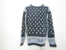 LABRAT(ラブラット)/セーター