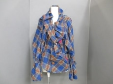 NOZOMI ISHIGURO(ノゾミイシグロ)のジャケット