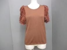 tibi(ティビ)のセーター