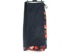PallasPalace十日(パラスパレス トオカ)のスカート