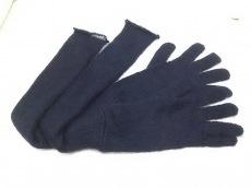 MARNI(マルニ)の手袋