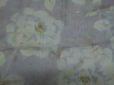 BASILE(バジーレ)のスカーフ