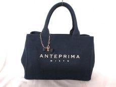 ANTEPRIMAMISTO(アンテプリマミスト)のトートバッグ