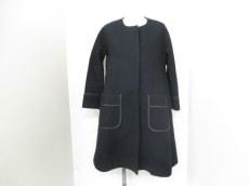 LeurLogette(ルルロジェッタ)のコート