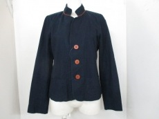 PallasPalace十日(パラスパレス トオカ)のジャケット