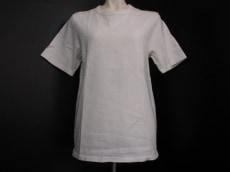 PallasPalace(パラスパレス)のTシャツ