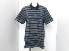 CK39(カルバンクライン)のポロシャツ