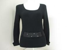 M'SGRACY(エムズグレイシー)のセーター