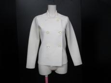 Maker's Shirt鎌倉(メーカーズシャツカマクラ)のジャケット