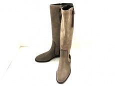 HOGAN(ホーガン)のブーツ
