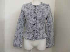 SHIZUKA KOMURO(シズカコムロ)のジャケット