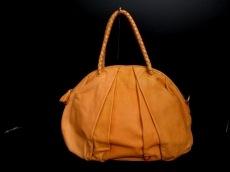 ADIEU TRISTESSE(アデュートリステス)のハンドバッグ