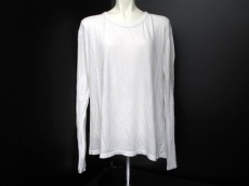 TbyALEXANDERWANG(アレキサンダーワン)のTシャツ