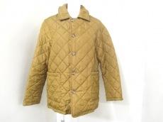 GRENFELL MADE IN ENGLAND(グレンフェル)のダウンジャケット