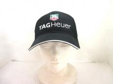 TAG Heuer(タグホイヤー)の帽子