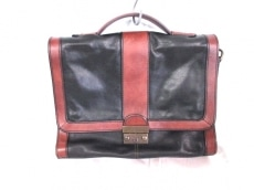 FOSSIL(フォッシル)のハンドバッグ
