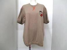 DANCE WITH DRAGON(ダンスウィズドラゴン)のTシャツ