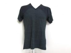 MARITHEFRANCOISGIRBAUD(マリテフランソワジルボー)のTシャツ