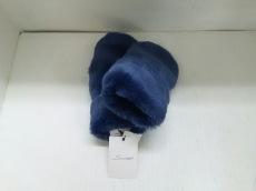 snidel(スナイデル)/手袋