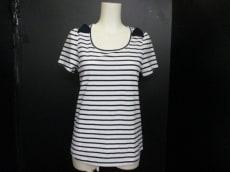 CHERRYANN(チェリーアン)のTシャツ