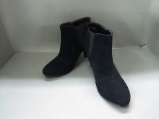 greenlabelrelaxing(グリーンレーベルリラクシング)のブーツ