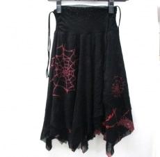 OzzOn(オッズオン)のスカート