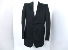 CAROL CHRISTIAN POELL(キャロルクリスチャンポエル)のジャケット