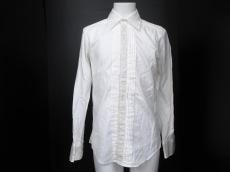 schorl(ショール)のシャツ