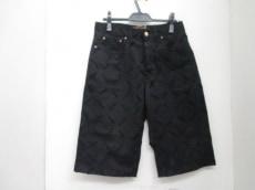 VERSACE jeans signature(ヴェルサーチジーンズシグネチャー)のパンツ
