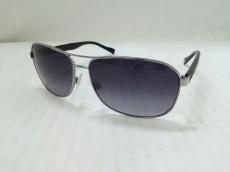 BOSS ORANGE(ボスオレンジ)のサングラス