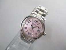 CITIZEN(シチズン)の腕時計