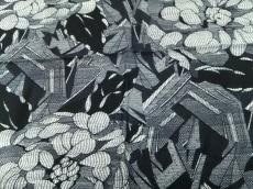 BOTTEGAVENETA(ボッテガヴェネタ)のスカーフ