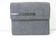 PRADA SPORT(プラダスポーツ)の3つ折り財布