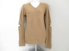 HelmutLang(ヘルムートラング)のセーター