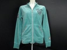 ZOY(ゾーイ)のジャケット
