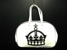 CUNE(キューン)のハンドバッグ