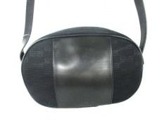 BALENCIAGA BB(バレンシアガライセンス)のショルダーバッグ