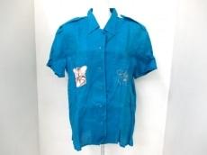 伊太利屋/GKITALIYA(イタリヤ)のシャツ
