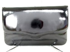 GINZAKanematsu(ギンザカネマツ)のクラッチバッグ