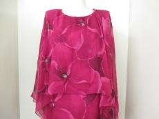 HANAE MORI(ハナエモリ)のドレス
