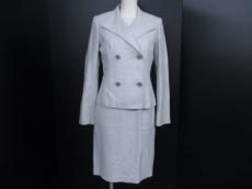 ICB(アイシービー)のワンピーススーツ