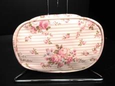 LIZLISA(リズリサ)のバニティバッグ