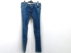 GYDA(ジェイダ)のジーンズ