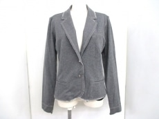 DIESELBlackGold(ディーゼルブラックゴールド)のジャケット