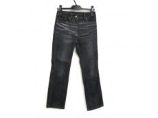 ROSSA(ロッサ)のジーンズ
