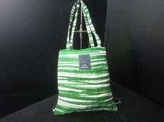 minaperhonen(mina)(ミナペルホネン)のトートバッグ