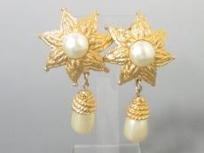 BALENCIAGA(バレンシアガ)のイヤリング
