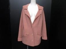 LilyBrown(リリーブラウン)のジャケット